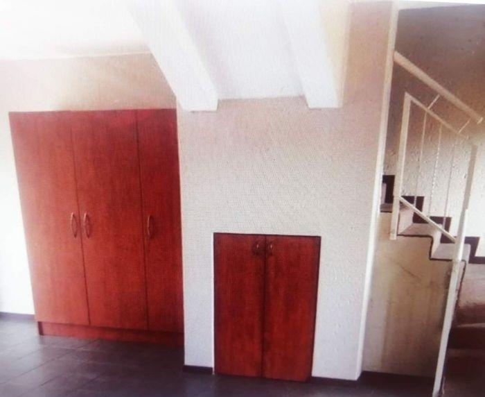 Property #1972303