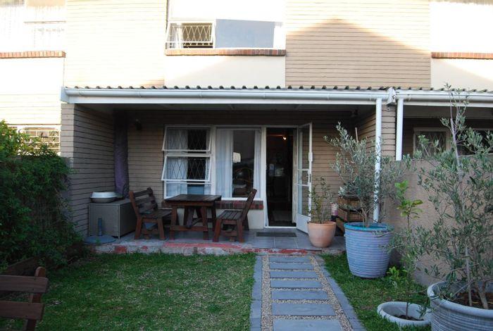 Property #1964906