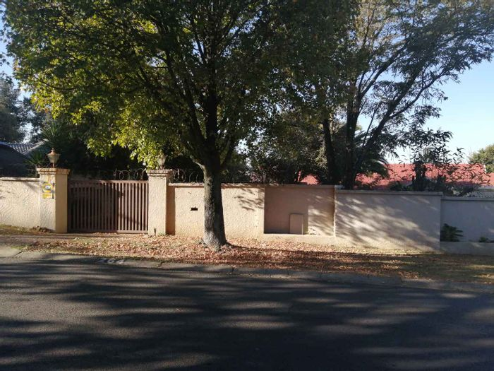 Property #1941466