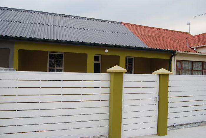 Property #1860795