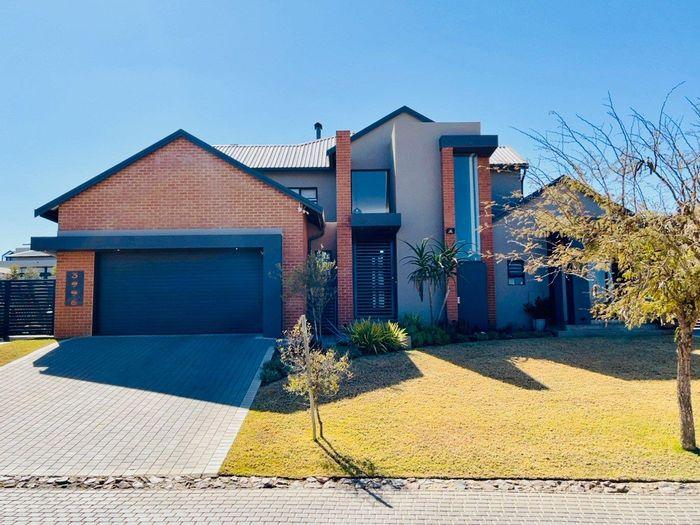 Property #1970556