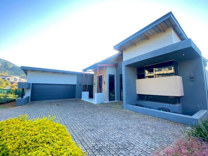 Property #1967904