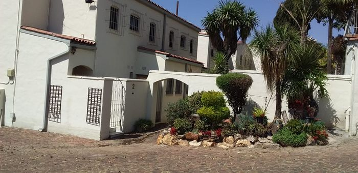 Property #1910430