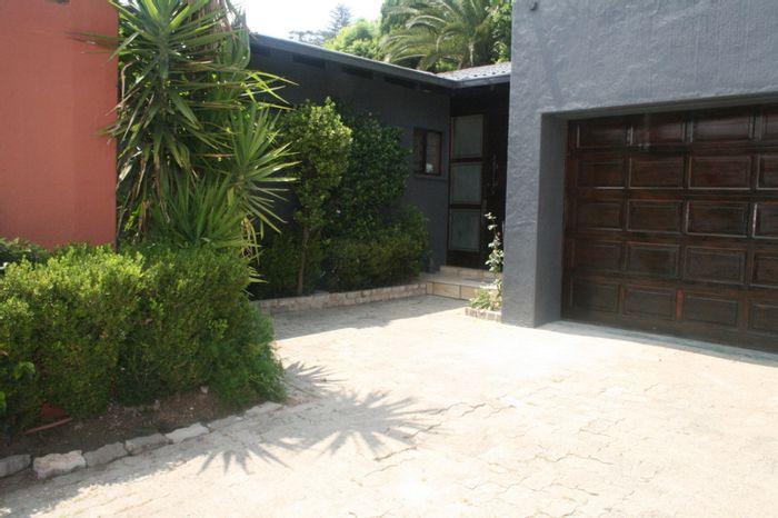 Property #1876335