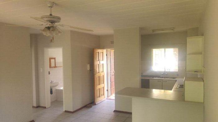 Property #1862221