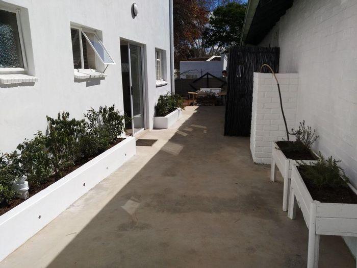 Property #1851577