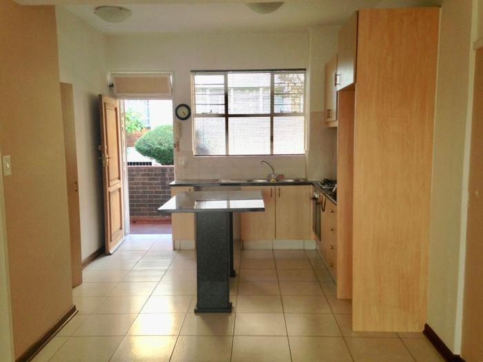 Property #1851834