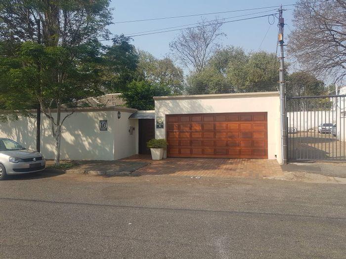 Property #1905400