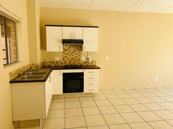 Property #1965783