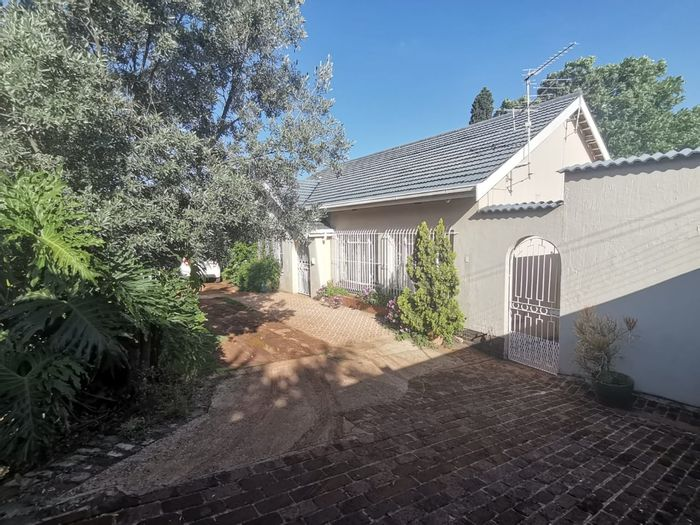 Property #1929805