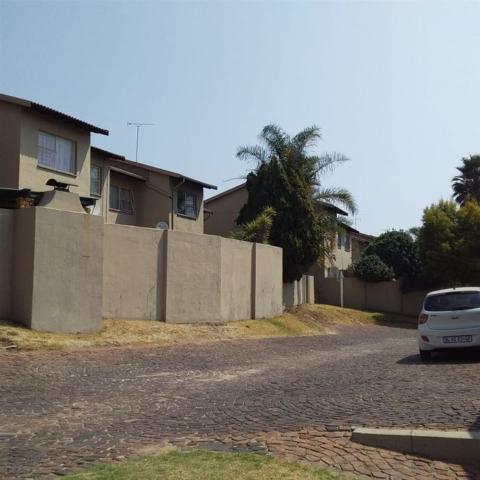Property #1862911