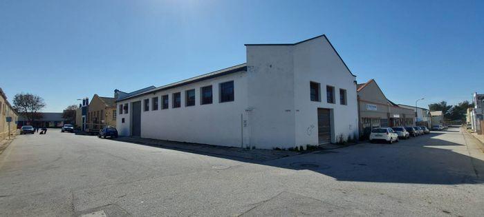 Property #1943950