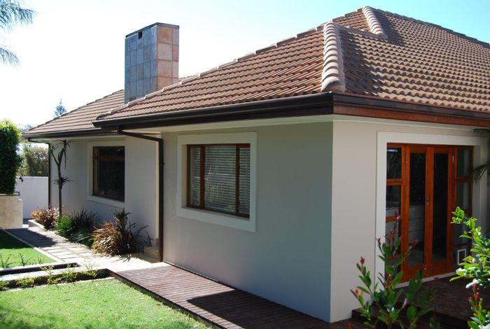 Property #1978661