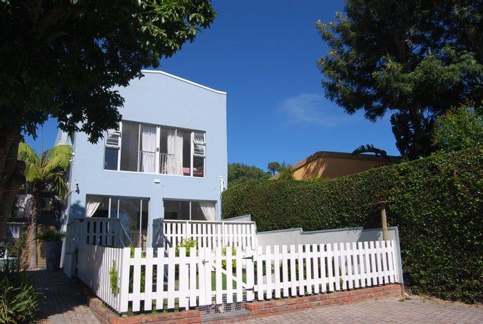 Property #1941355