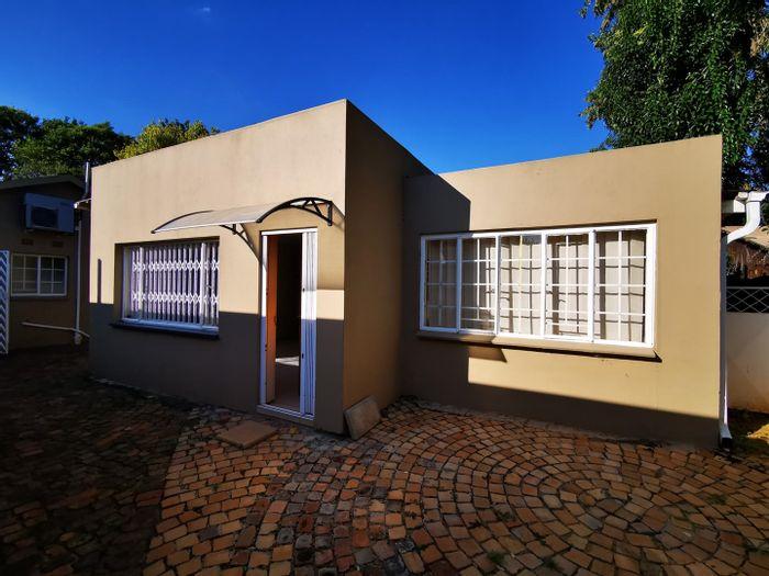 Property #1891738