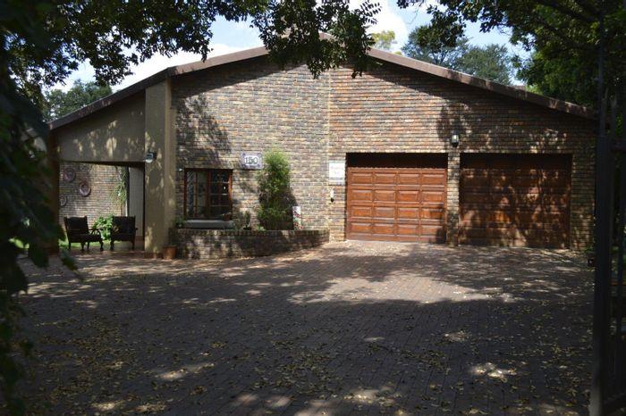 Property #1895661