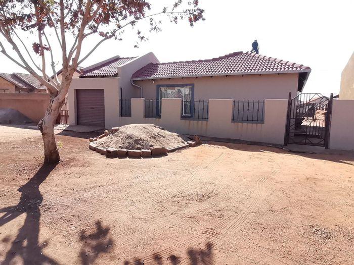 Property #1896428