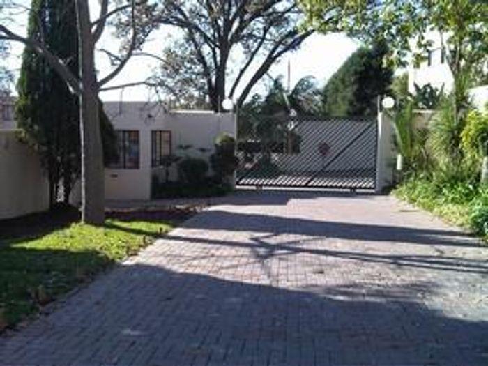 Property #1977158