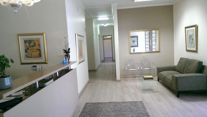 Property #1850747
