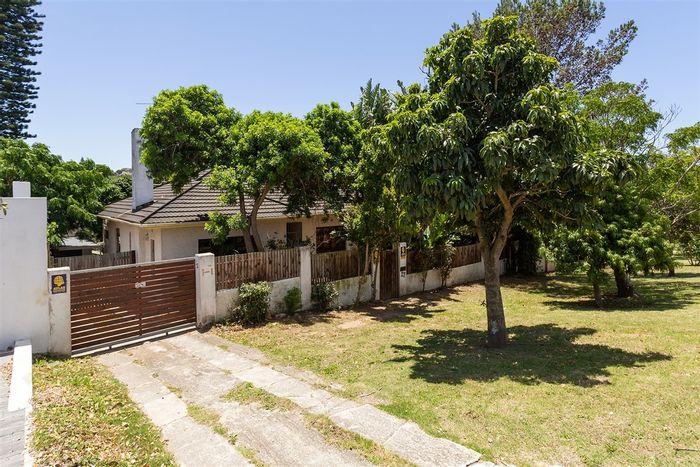 Property #1919344