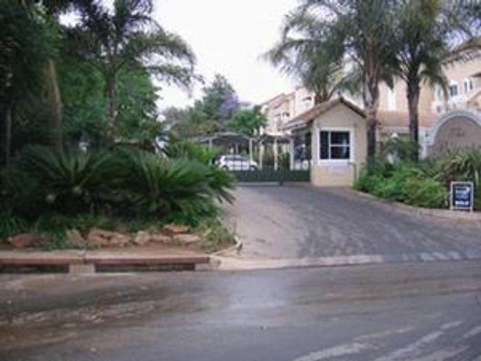 Property #1944966