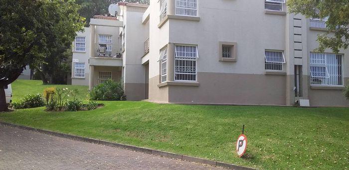 Property #1937860