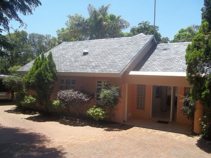 Property #1851543