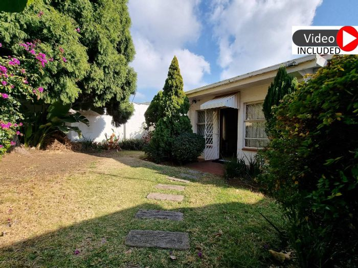 Property #1968480