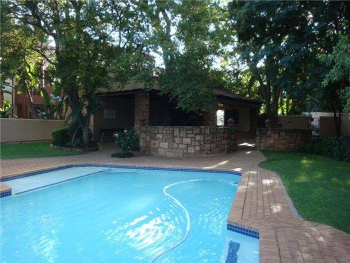 Property #1975286