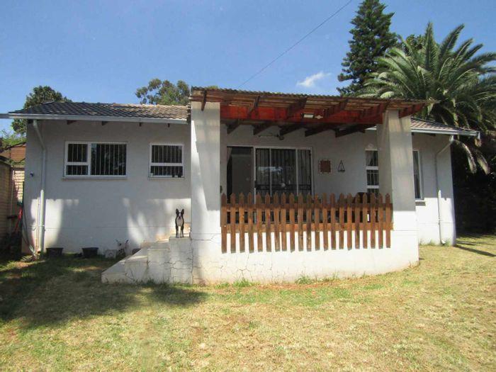 Property #1937180