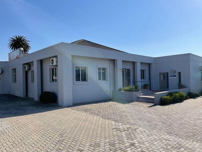 Property #1967491