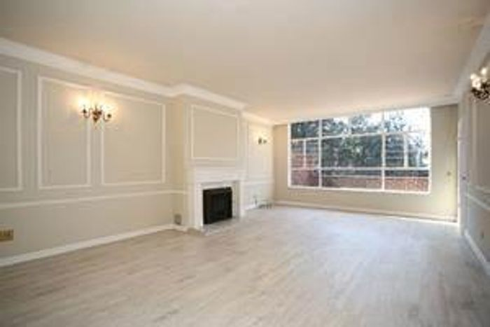Property #1945415