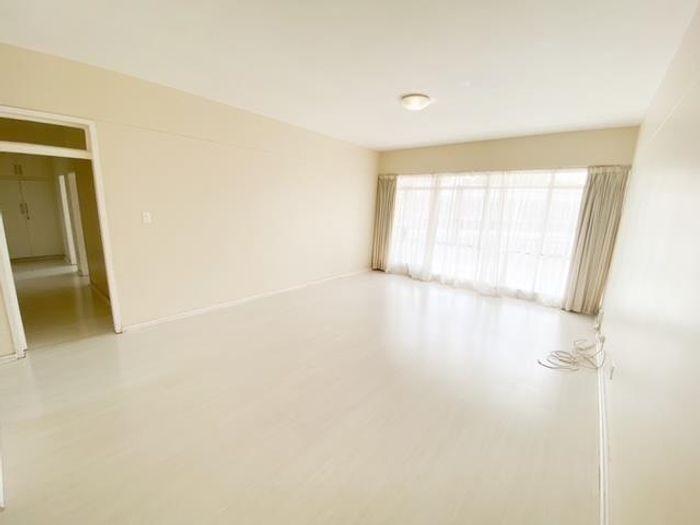 Property #1940650