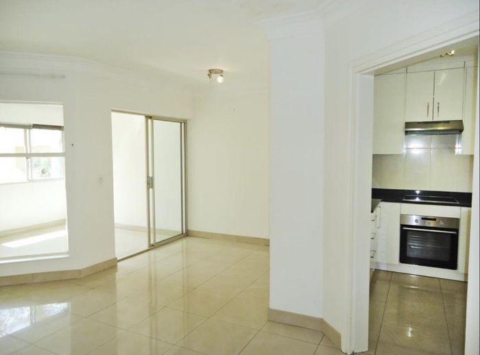 Property #1978600