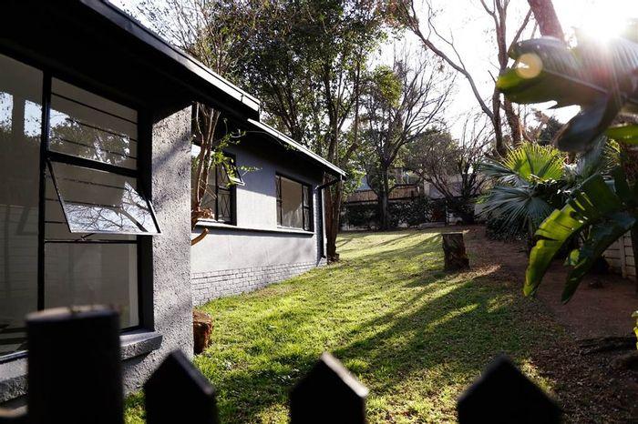 Property #1910535
