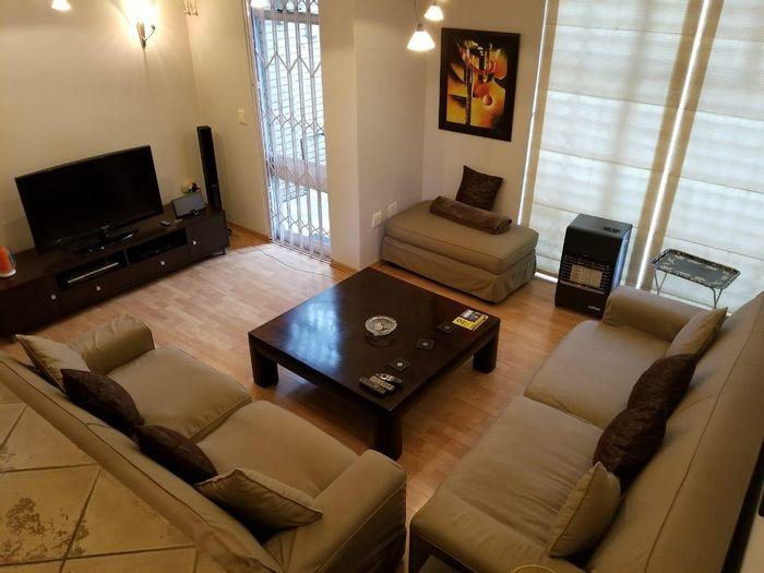 Property #1850830