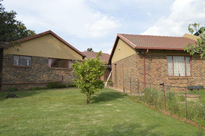 Property #1895710