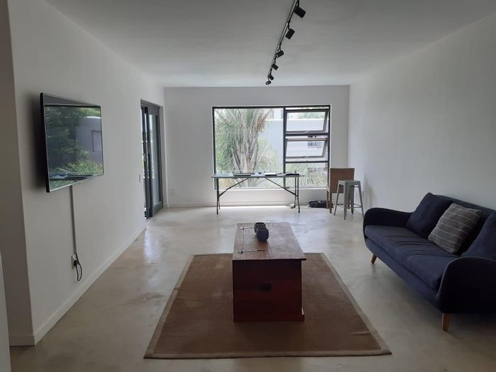 Property #1942626