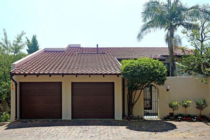 Property #1913571