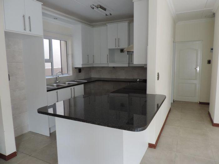 Property #1850530