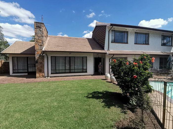 Property #1937198