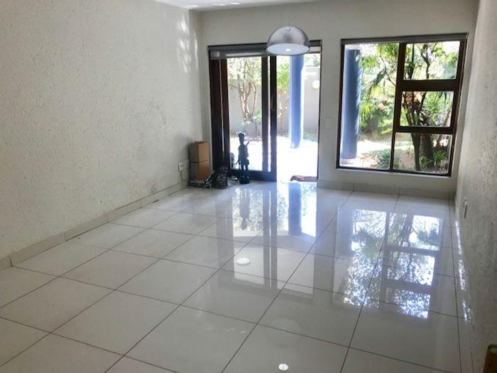 Property #1861743