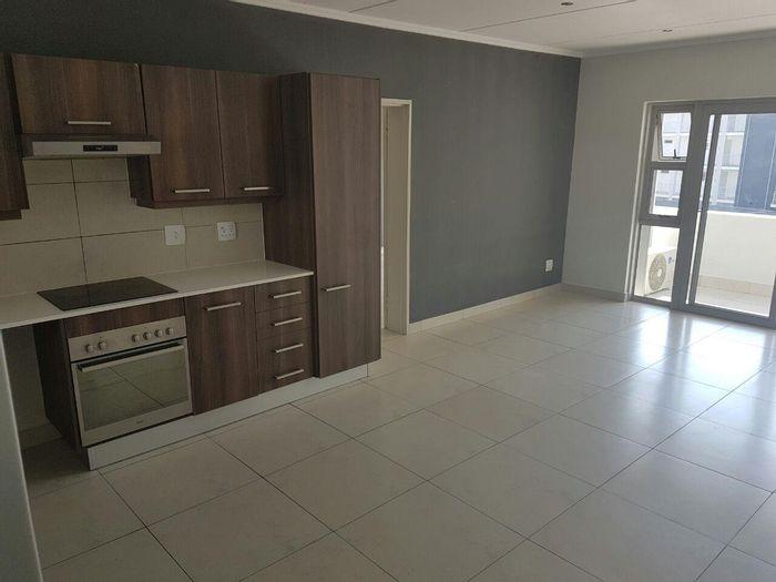 Property #1974497