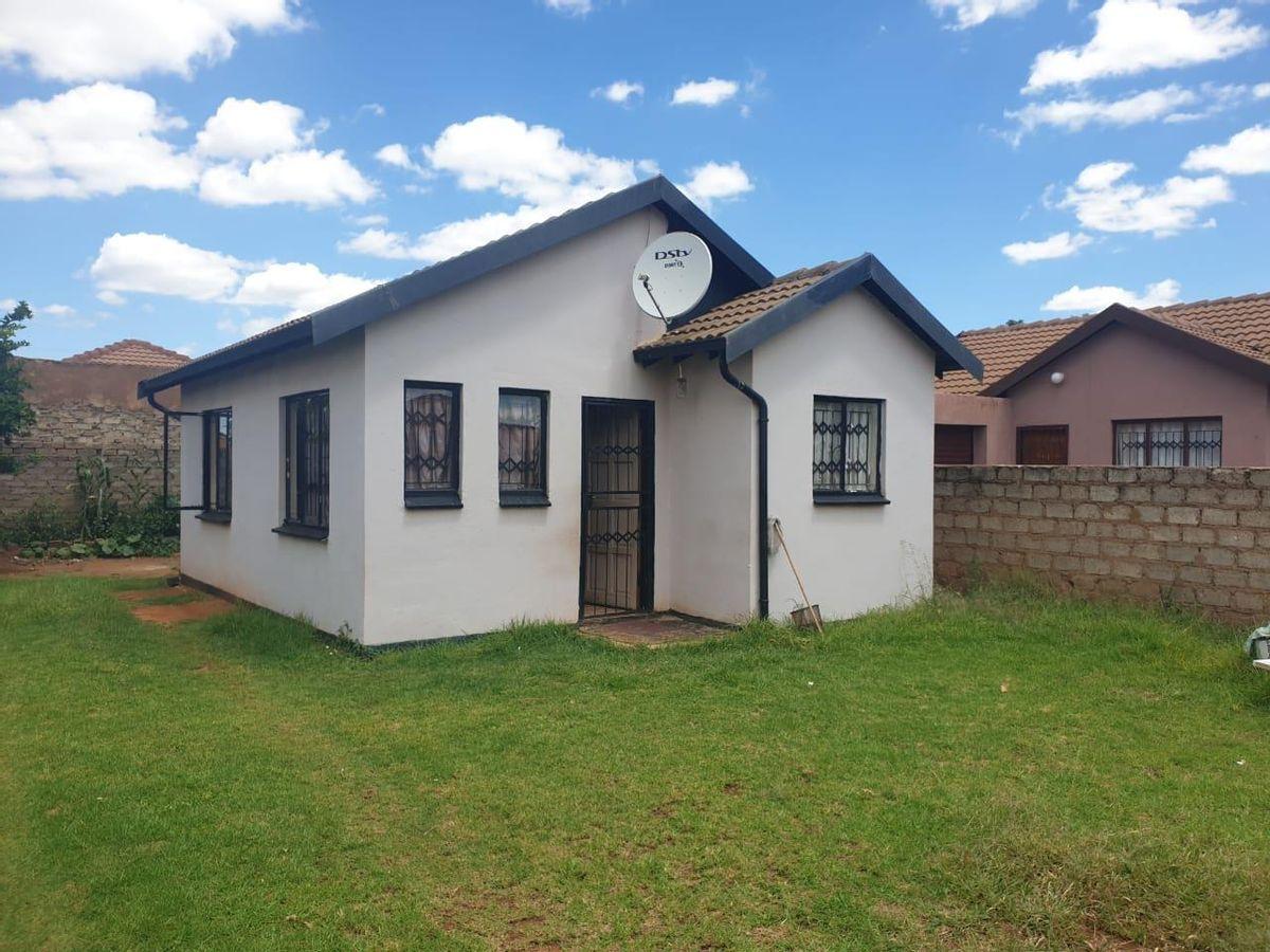 Property #1962133
