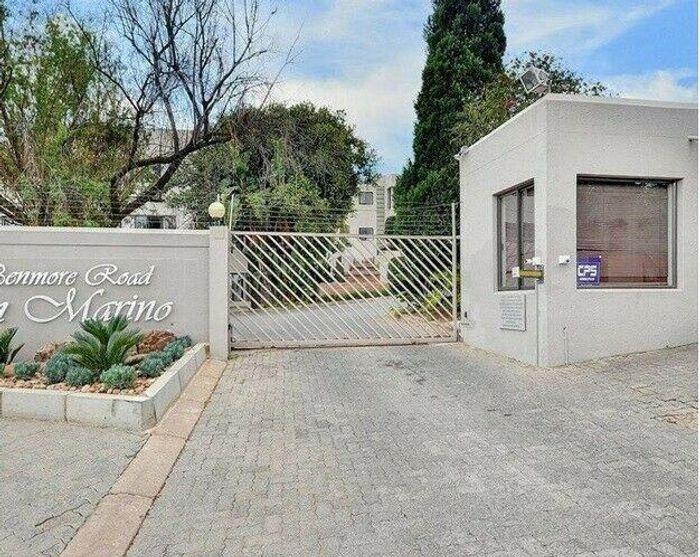 Property #1975502