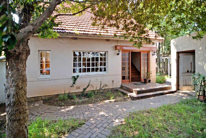 Property #1937131