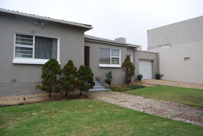 Property #1980054
