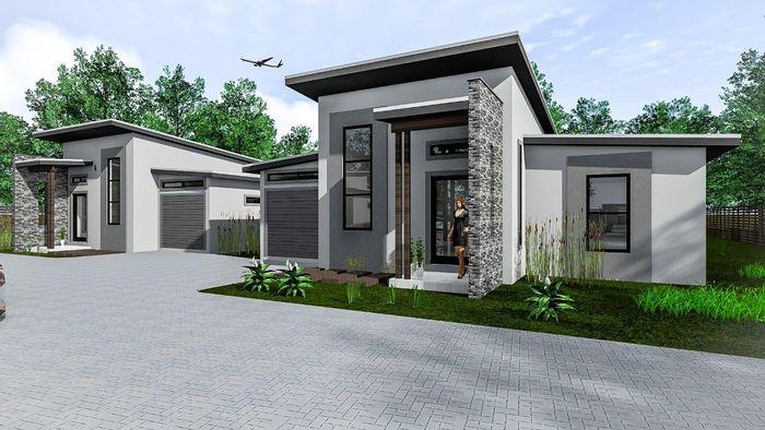 Property #1940491