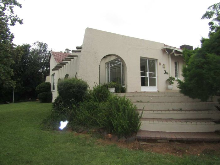 Property #1936625