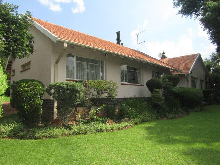 Property #1918033